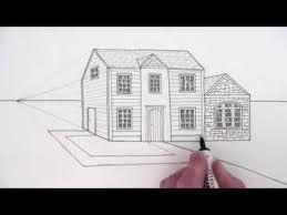 صنع بيت من كرتون بحث Google