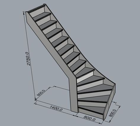42 Inspiring Loft Stair Design Ideas For Space Saving Design Ideas Inspiring Loft Saving Space Sta Design De Escada Casa Com Escada Escadas Interiores