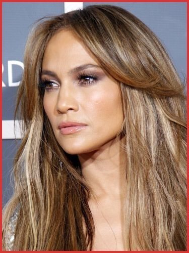 24 Jennifer Lopez Hairstyle Moments To Obsess With Jennifer Lopez Hair Jennifer Lopez Hair Color Jlo Hair
