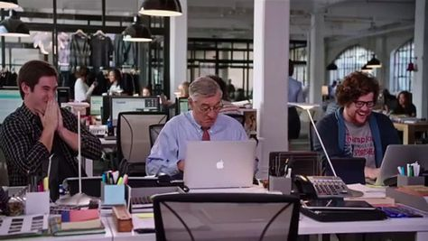 9 best office images on Pinterest Cinema, Cinematography and - costco jobs