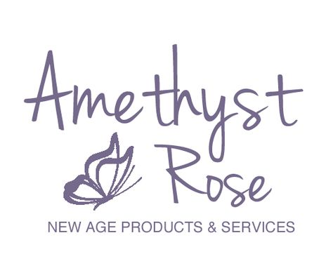 Amethyst Rose New Age Products & Services  Take 15% Off This Month   www.amethyst-rose.com.au  Enter discount code: GRATITUDE15 at checkout. ~ Valid until 31 March 2015 ~  Australian orders only. Excl. postage, Young Living Essential Oils & Products, & readings #ARNAPS #ARNAPSnewsletter