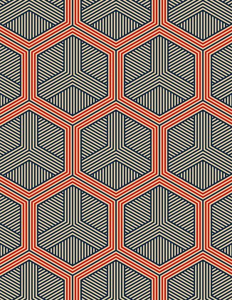 Hexagon No. Martin Isaac on Handmade tiles can be colour coordianated and customized re. shape, texture, pattern, etc. by ceramic design studios