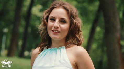 femme russe cherche mariage