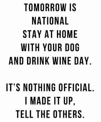 Pin By Whippoorwill Valley On Hank Temp Dog Quotes Funny Dog Quotes Funny Quotes