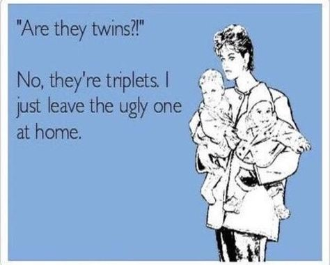 Your Favorite Twin Memes All In One Place Twin Quotes