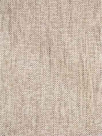 Daria Eggshell Crypton Fabric Crypton Fabric Fabric Upholstery