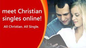 European christian dating sites