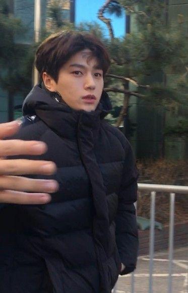 韓国 俳優 エル