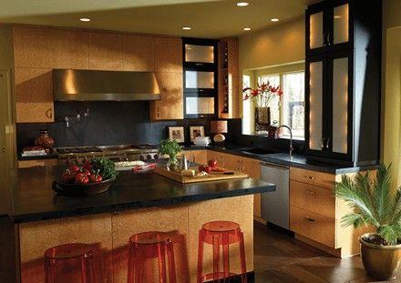 The Craft Kitchen Cabinets Kitchen Inspiration Design
