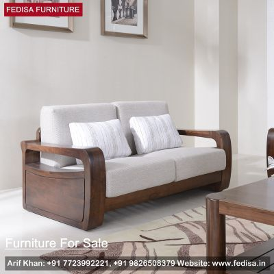Wooden Sofa Set Fabric Sofa With Wooden Frame Buy Sofa Set Online Fedisa Wooden Sofa Set Wooden Sofa Designs Wooden Sofa