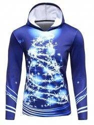 Black Christmas, Christmas Trees, Christmas Clothing, Men's Hoodies,  Sweatshirts, Tree Print, Shirt Shop, Flocking, Man Shop