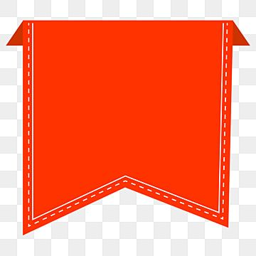 Red Promotion Price Tag Red Price Tag Price Reduction Red Taobao Style Png And Vector With Transparent Background For Free Download In 2021 Flex Banner Design Line Friends Prints For Sale