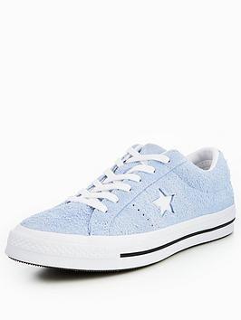 Flat Shoes | Women's Shoes & Footwear | Littlewoods Ireland