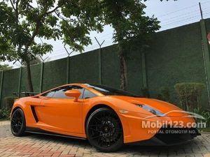 Gambar Mobil Lamborghini Hitam Http Bit Ly 2jlogpt Pemandangan Pemandangan Indah Pemandangan Alam Lamborghini Hitam Mobil