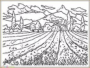 Pepani In 2020 Cool Coloring Pages Coloring Pages Coloring Pages For Girls