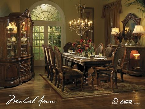 Awesome Useful Ideas: Painted Dining Furniture Wood Stain outdoor dining furniture legs.Painted Dining Furniture Tips contemporary dining furniture light fixtures.