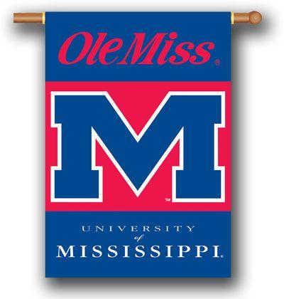 320 Mississippi My Beloved State Ideas Mississippi Mississippi History Mississippi Travel
