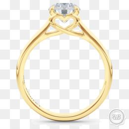 Engagement Ring Png Engagement Ring Transparent Clipart Free Download Wedding Ring Gold Clip Art Wedding Ring Png Silver Wedding Rings Gold Wedding Rings