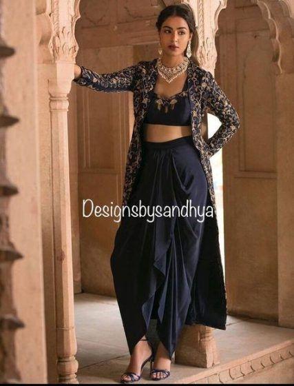 67+ Trendy Ideas for wedding dresses pakistani clothes