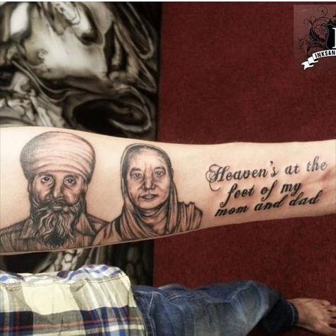 List of Pinterest maa tattoo punjabi images & maa tattoo