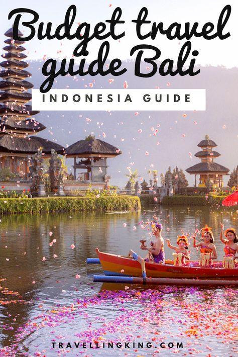 Budget travel guide Bali| Bali travel tips | Bali Travel guide | Bali travel | Bali Guide | Bali fun things to do | Bali Bucket List | Bali | Bali Travel Guide Things to Do | Bali Things to Do in | Bali Weekend Guide | Tourist Attractions Bali | Bali Attractions #Bali #Balitravel #Balitravelguide #Balithingstodo #exploreBali #visitBali