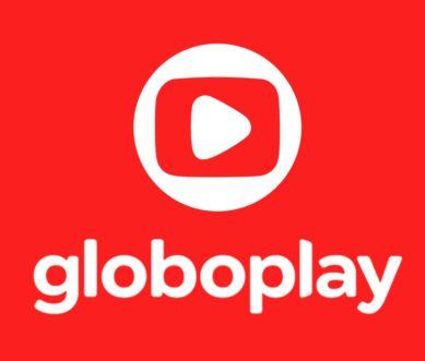 Veja Como Assistir Globo Ao Vivo Gratis Em 2020 Globo