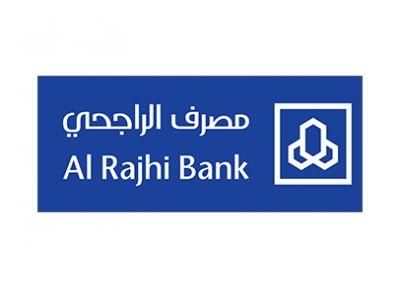 مصرف الراجحي يعلن عن توفر وظائف إدارية للرجال والنساء في عدة مناطق News Logos