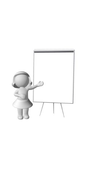 45+ Whiteboard Clipart Black And White