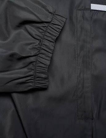 Calvin Klein Jacke Damen Google Suche Calvin Klein Jacke Jacken Damen Jacken