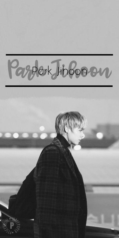 List Of Pinterest Jihoon Wanna One Wallpaper Cool Pictures