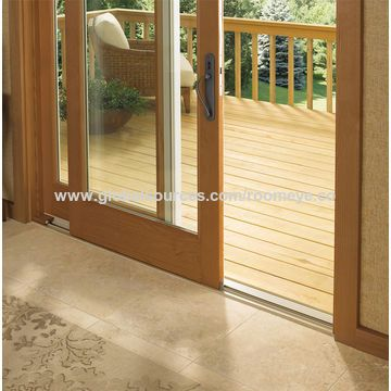 China Philippines Big Glass Sliding Door Price And Design Internal Sliding Doors Sliding Doors Aluminium Sliding Doors