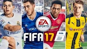 Brazil vs argentina russia world cup 2018 full match gameplay brazil vs argentina russia world cup 2018 full match gameplay fifa 17 hd 1080p ea fifa 17 pinterest voltagebd Image collections