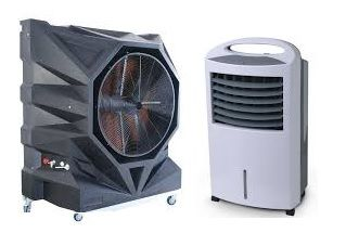 Pin By The Cooling Heating Specialist On Evaporative Coolers