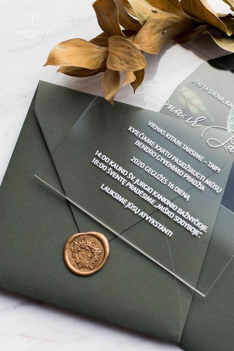 Găseşte furnizorii pentru nunta ta din Italia