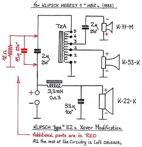 Afbeeldingsresultaat voor DIY PLANS KLIPSCH HERESY | How to ... on russound wiring diagrams, vizio wiring diagrams, harman kardon wiring diagrams, rockford fosgate wiring diagrams, lg wiring diagrams, m-audio wiring diagrams, pinnacle wiring diagrams, garmin wiring diagrams, yamaha wiring diagrams, kicker wiring diagrams, bose wiring diagrams, scosche wiring diagrams, celestion wiring diagrams, sennheiser wiring diagrams, apc wiring diagrams, crestron wiring diagrams, pioneer wiring diagrams, jl audio wiring diagrams, audiovox wiring diagrams,