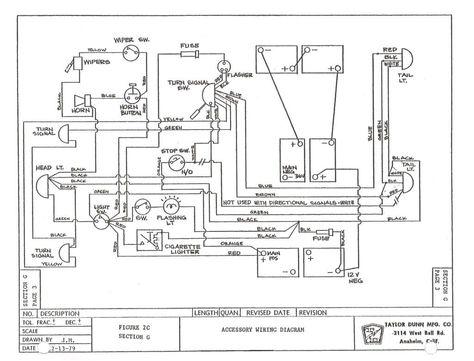 Gas Ezgo Wiring Diagram Ezgo Golf Cart Wiring Diagram E Z Go