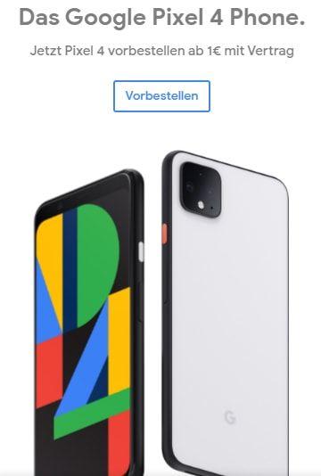 Handy Mit Vertrag Preisvergleich Fur Handyvertrage Mit Bildern Handyvertrag Vertrag Handy