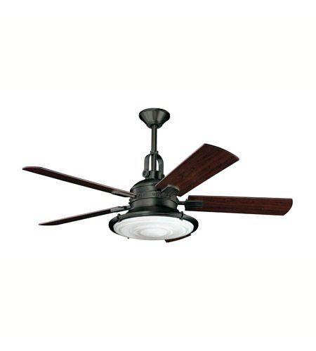 Neutral Bedroom Ceiling Fan Light Flicker Tips For 2019 Ceiling