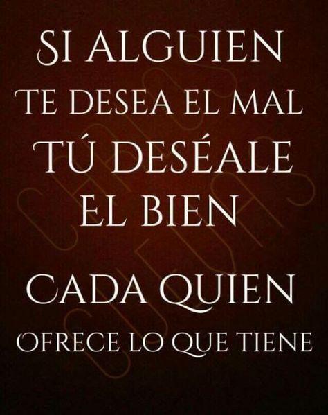 Cute Spanish Quotes, Spanish Inspirational Quotes, Spanish Humor, Positive Thoughts, Positive Quotes, Motivational Quotes, Destruction Quotes, Romantic Humor, Best Quotes
