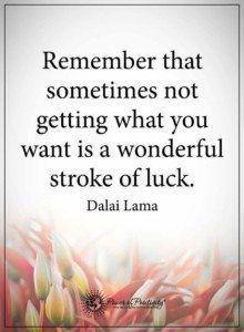 Dalai Lama quote #dalailamaquotes #quotes #motivationalquotes #addsocialpowwow #inspirationalquotes