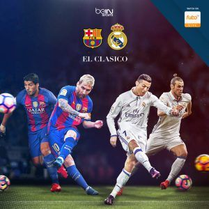 Firstrowsports Live Stream Basketball Football Cricket On Firstrow With Images Soccer Fans Sports Soccer Players