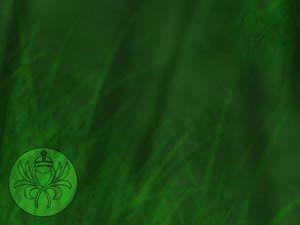 Download free palm sunday powerpoint templates and themes free download free palm sunday powerpoint templates and themes free christianppt powerpoint templates httpchristianpptchristian powerpo toneelgroepblik Choice Image