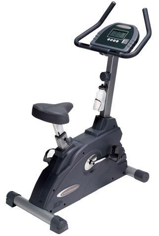 The 10 Best Recumbent Bike For Seniors Buying Guide Upright Exercise Bike Biking Workout Recumbent Bike Workout