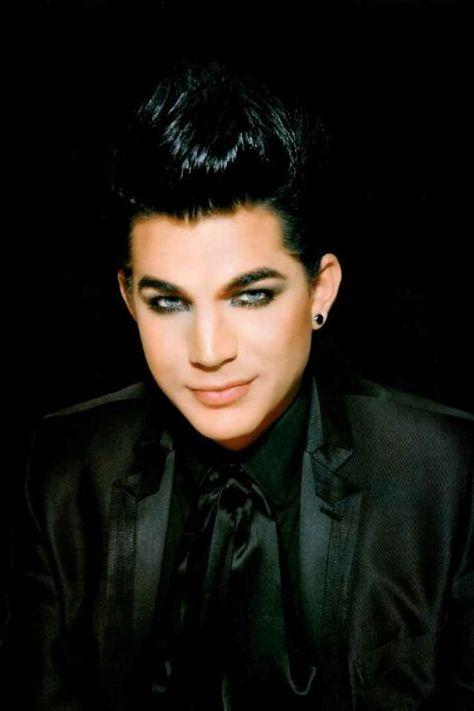 Love him, Gorgeous eyes
