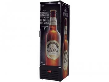 Cervejeira Expositor Vertical Fricon 284l Frost Free Vcfc284 1