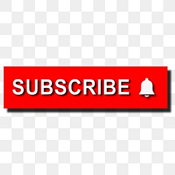 Subscribe Button Classic With Shadow Simple Subscribe Button Classic Png Transparent Clipart Image And Psd File For Free Download In 2021 Clip Art Background Design Simple
