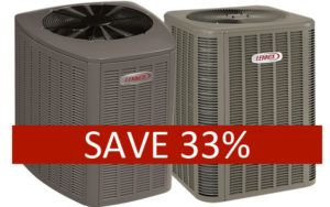 Air Conditioner Installation 647 693 6266 Air Control With
