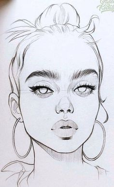 Easy Simple Hobby Ideas To Try Aninspiring Followme Fun Inspiration Of Dibujos Woman Man Book Arquitectu In 2020 Sketches Art Drawings Sketches Funny Drawings