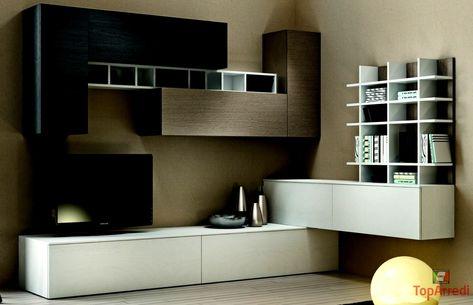 Armadi Ikea Ad Angolo.Mobile Ad Angolo Per Soggiorno Ikea Mobili Componibili Per