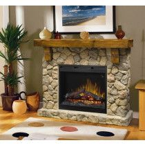 Astonishing Electric Fireplaces Electric Fireplaces In 2019 Stone Home Interior And Landscaping Synyenasavecom